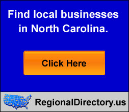 North Carolina Directory