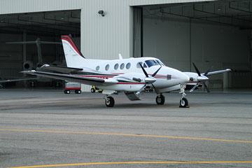 airport hangar, raleigh, north carolina